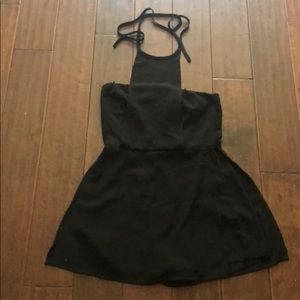 Nameless **BRAND NEW, WITH TAGS** Romper